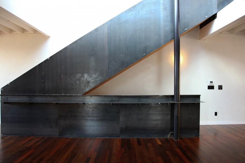 Staci Southwick Clara Street : Clara 09 930x620 from www.functionalsteelobjects.com size 930 x 620 jpeg 76kB