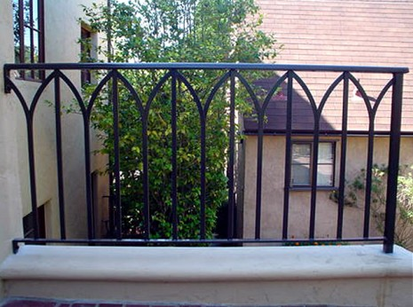 Staci Southwick Functional Steel Objects
