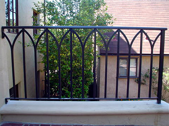 Image Result For Home Balcony Designs